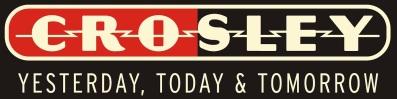 crosley-radio-logo
