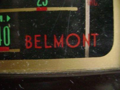 Radio-Antiguo-de-Bulbos-Estilo-ARTDECO-Marca-Belmont-20150723070347.jpg