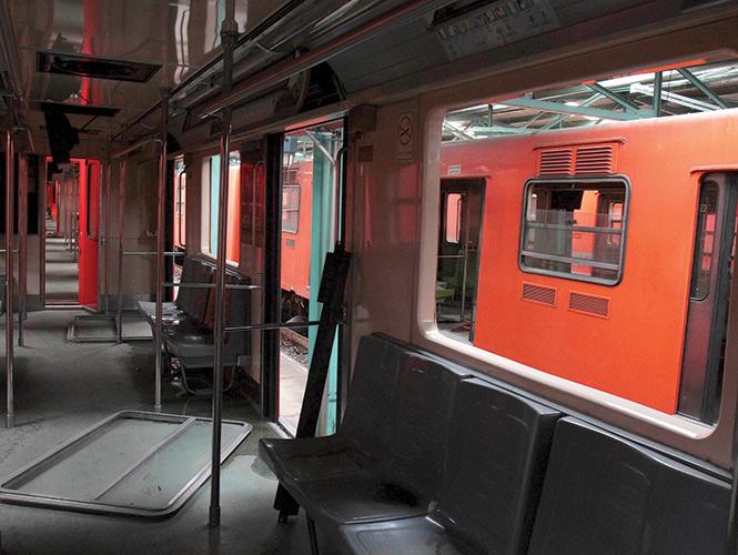 metro_300713_g.jpg