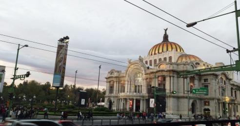 LPTP Carlos Cortés_0012_Capa 5